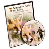 Rottumtaler DVD-Reizjagd auf den Fuchs Teil1 - Sommerjagd