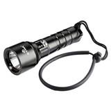 Xtar D06 XM-L Tauchlampe set