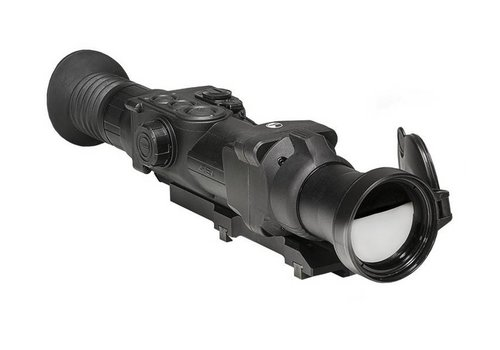 Pulsar Apex XD Thermal Imaging Sight 75