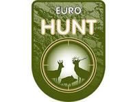 Eurohunt