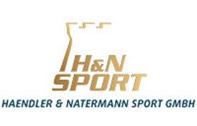 Haendler - Natermann