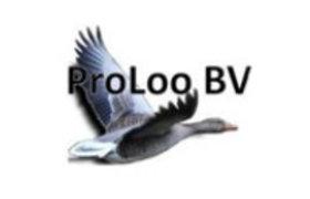 ProLoo