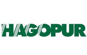 Hagopur