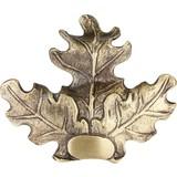 Eurohunt Eiken blad brons