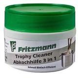 Fritzmann Afkookmiddel 3 in 1