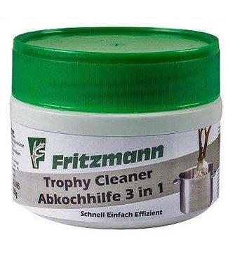 Fritzmann Auskochmittel 3 in 1