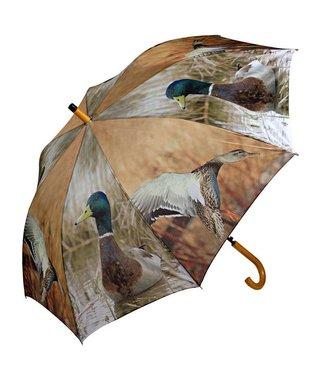 AKAH Jagdliche Schirme