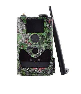 Boly Media SG880MK-14mHD
