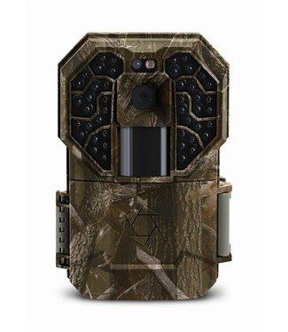 Stealth Cam G45NG PRO - TRIAD®