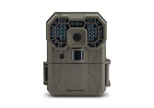 Stealth Cam GX45NG - TRIAD®