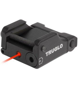 Truglo MICRO • TAC ™ - Tactische micro-laser