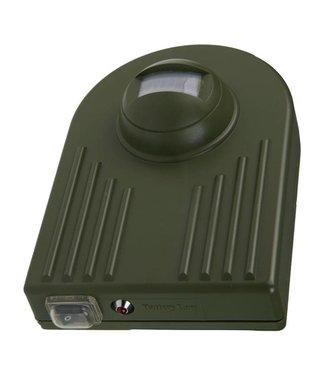 Euregiohunt Sensor voor RF-104