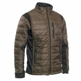 Deerhunter Jas Muflon Zip-In