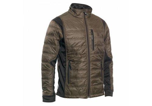 Deerhunter Muflon Zip-In Jacket 3M Thin.Insul.