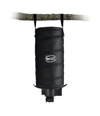 American Hunter Collapsible Bag Feeder w/Digital Timer Kit