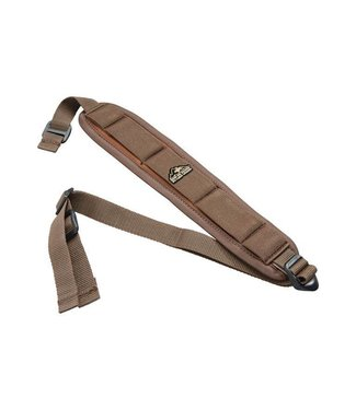 Butler Creek Comfort Stretch® Firearm Sling
