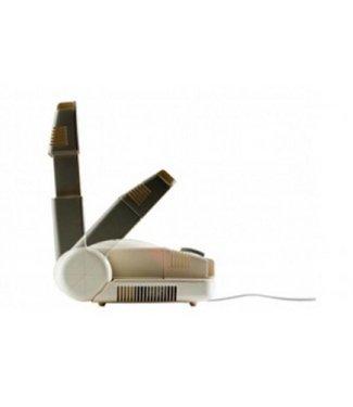 Alpenheat CompactDry Ionizer