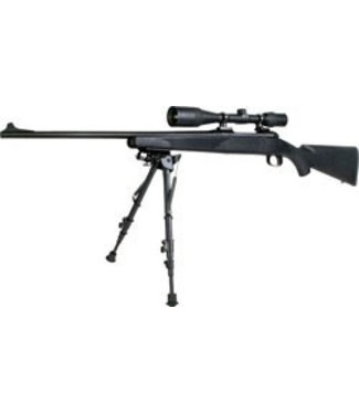 Champion Target Pivot Bipod – Adjustable 14½-- 29¼-