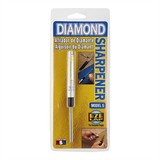 EZE-LAP Diamond Sharpener