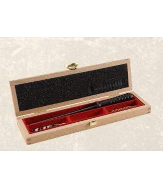 Jahti Jakt Cleaning kit in gift box