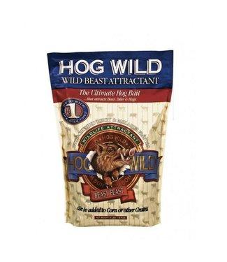 Hog Wild Beast Feast Wildlife Attractant