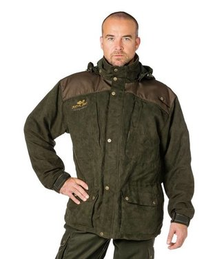 Jahti Jakt Classic Hunting Jacket