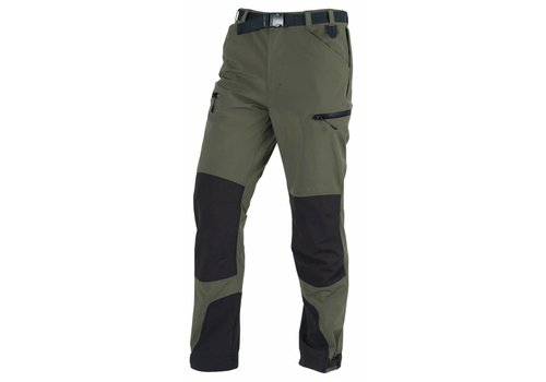 Jahti Jakt Saura NoWind Hunting Pants