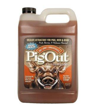 Evolved Habitats PigOut Wild Beast Bait
