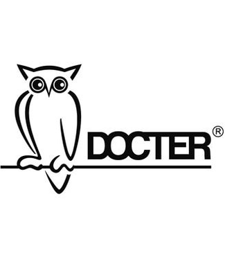 Docter Ersatzschutzkappe für Docter sight II plus