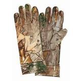 Hunter Specialties Handschoenen Spandex AP Green
