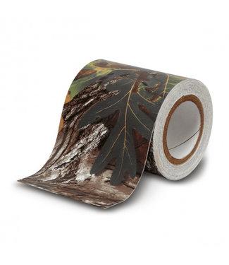 Hunter Specialties Camo Tape AP Green