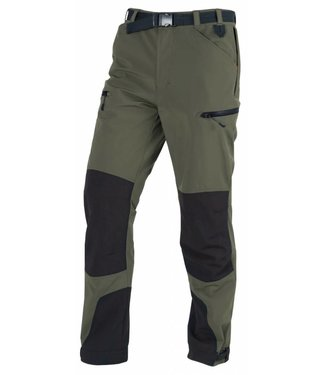 Jahti Jakt Saura NoWind Hunting Pants XL
