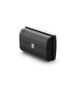 Pulsar IPS-Batteriepaket