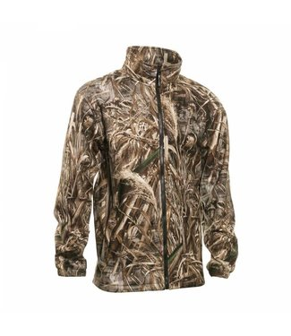 Deerhunter Avanti Fleece Jacket Max-5 Camo (95) 2XL