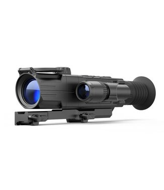 Pulsar Digisight Ultra N355 without rail