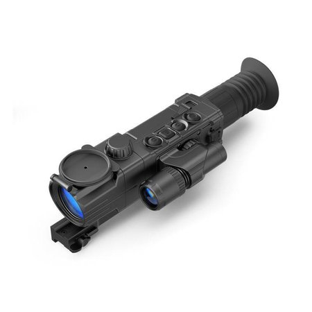Pulsar Riflescope Digisight Ultra N355 without rail