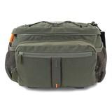 Vanguard Outdoor Beltpack Pioneer 400