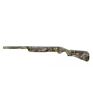 Hunter Specialties Geweersok Camouflage