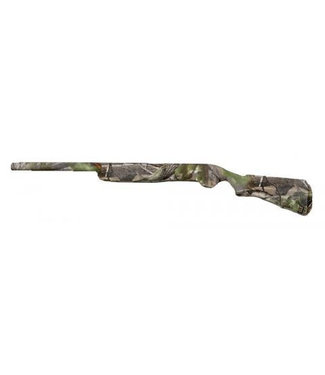 Hunter Specialties Gunsock Camo