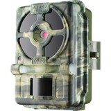 Primos 12MP proof cam 03
