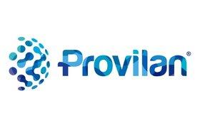 Provilan