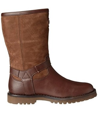 Le Chameau Laars Jameson LOW GTX Marron (0100) 43