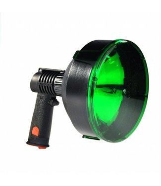 LightForce Abdeckung für Handheld