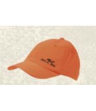 Jahti Jakt Pet Classic junior Oranje One Size