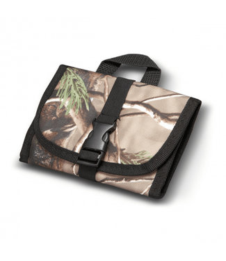 Hunter Specialties Patronenetui Camo
