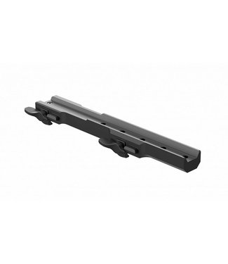Pulsar Weaver QD112 Rifle mount