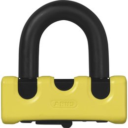 Abus Granit Power XS67