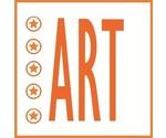 ART sloten