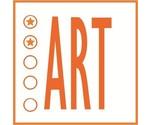 ART 2 sloten