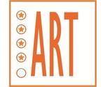 ART-4 sloten